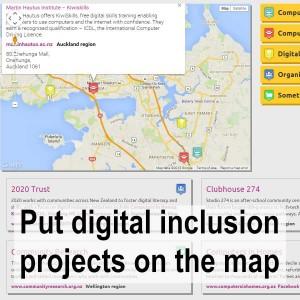 DigitalInclusionRotator